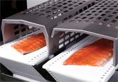 Европейское оборудование для переработки рыбы - европейское оборудование для пер