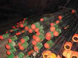 Трубы НКТ 73х5.5 гр.пр.Д, без высадки