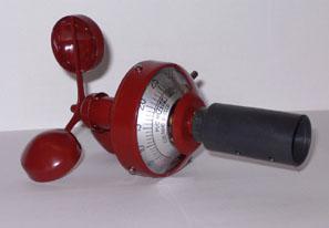 Анемометр АПЦ-3, Термоанемометр Testo 405, Анемометр МС-13, АСО-3, АРИ-49 - Анем