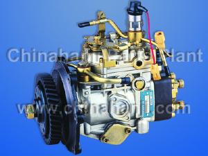 Ve Pump - 0 460 404 034
