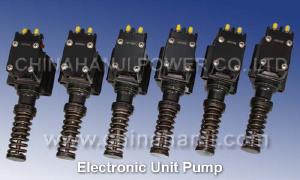 Unit Pump Bosch PLD-UPS - 2126930