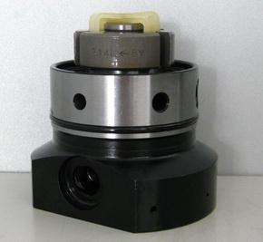 DPA DPS7185-114L,DPC7185-044L Head Rotor - 096222-0050