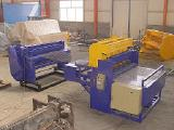 sell wire mesh welding machine -