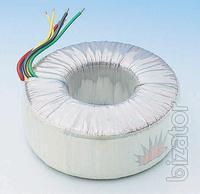 Трансформаторы для галогенных ламп 220/12 - Трансформатор для галогенных ламп  4