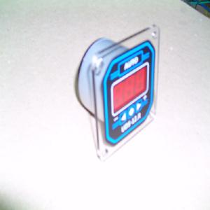 Терморегуляторы UDS-12.R питание12V - Терморегулятор UDS-12.R KTY до +300 градус