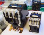 Пускатели электромагнитные ПЭМ контакторы - Пускатель ПЭМ магнитный от 9 до 95 А