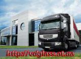Автостекло триплекс, лобовое стекло для грузовиков 2 - Автостекло триплекс, лобо