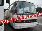 Автостекло триплекс, лобовое стекло для автобусов 4 - Автостекло триплекс, лобов