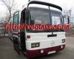 Автостекло триплекс, лобовое стекло для автобусов 5 - Автостекло триплекс, лобов