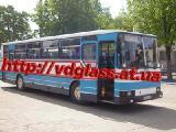 Автостекло триплекс, лобовое стекло для автобусов 8 - Автостекло триплекс, лобов