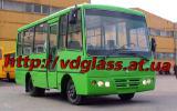 Автостекло триплекс, лобовое стекло для автобусов 9 - Автостекло триплекс, лобов