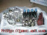 Запчасти на китайский грузовик FAW 1031, FAW 1041, FAW 1047, FAW 1051, FAW 1061