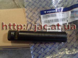 Запчасти на китайский грузовик Foton 1039, Foton 1043, Foton 1046 (3) - Палец уш