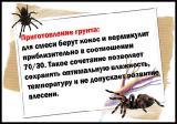 ВермиКулит Вспученный от ПроизВодителя - био-вермикулит