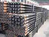Трубы бурильные 73.02х9.19 S-135 EU R-2 NC31 правая