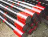 Трубы НКТ 73.02х5.51 гр.Е с высадкой