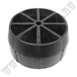 Пробки для упаковки тяжелых ролей картона - Пробка для картонной втулки d 101 мм