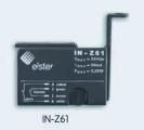 Датчик импульсов НЧ датчик INZ 61 к счетчикам BK, BKT Elster Германия - Датчик и