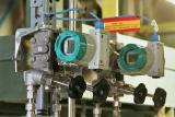 Датчики давления Siemens Sitrans P DSIII - Датчик давления Sitrans P DSIII  для