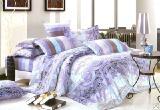Коплекты постельного белья - Комплект постельного белья Лариса сатин