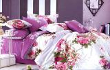 Комплекты элитного постельного белья - Комплект постельного белья Афина сатин