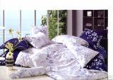 Элитное постельное белье - Комплект постельного белья Стелла сатин