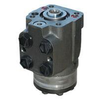 Гидравлика - Рулевые насосы-дозаторы HKUS 125/4-160
