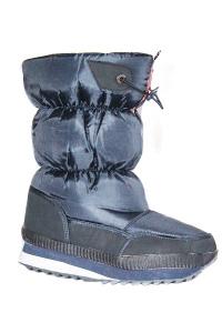 Женская обувь оптом - Сапоги Аляска