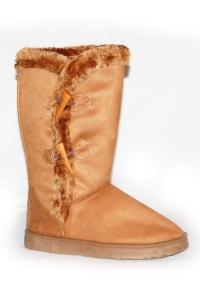 Женская обувь оптом - Угги женские