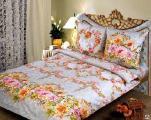 Постельное белье - Комплект постельного белья Бязь Арт-Текс Дизайн Антуанетта