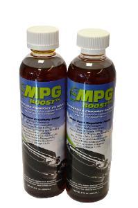 MPG катализаторы - MPG-BOOST