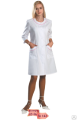 одежда медицинская 2 - Халат медицинский женский 12