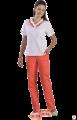 одежда медицинская 2 - Халат медицинский женский 13