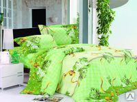 Постельное белье - Комплект постельного белья (КПБ) зима-лето