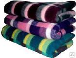 Домашний текстиль - Одеяло байковое
