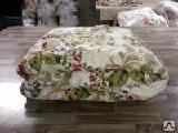 Домашний текстиль - Одеяло холлофайбер