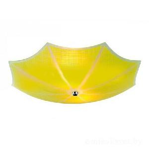 Детские светильники и люстры - Светильник потолочный Umbrella 1125-2C1, Германия