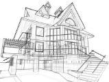 Строительство-4 - Проектирование коттеджей