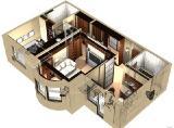 Строительство-5 - Дизайн интерьера (Услуги дизайнера)