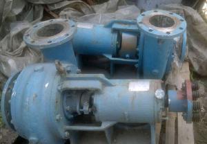 Электродвигатели, насосы новые и б/у - Насос Х280-29КСД