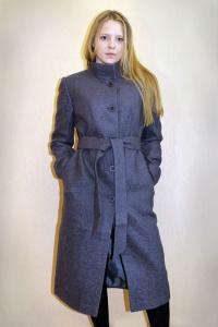 Предлагаем женские пальто оптом! - пальто драп