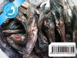 Рыба вяленая от производителя 03 - Бычки вяленые