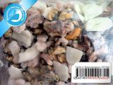 Морепродукты 01 - Морской коктейль