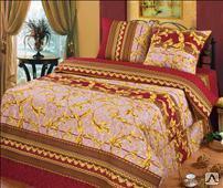 Товары 1 - Комплекты постельного белья Бязь Арт-Дизайн