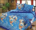 Товары 1 - Комплекты постельного белья Бязь Арт-Дизайн.