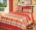Товары 1 - Комплекты постельного белья Бязь Арт-Дизайн…