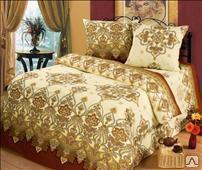 Товары 1 - Комплекты постельного белья Бязь Арт-Дизайн….