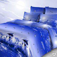 Товары 3 - Комплекты постельного белья Шуйская бязь