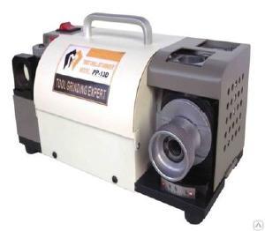 Металлообрабатывающее оборудование 4 - Заточной станок для спиральных сверл PP-1