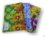Домашний текстиль 3 - Полотенце вафельное